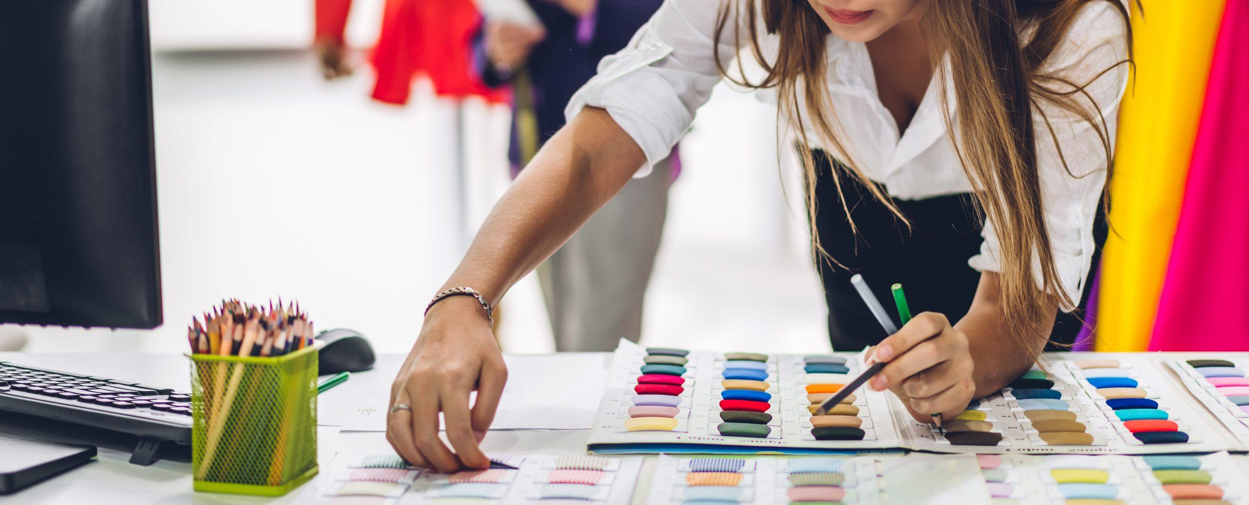 expertise tissage robert blanc innovation