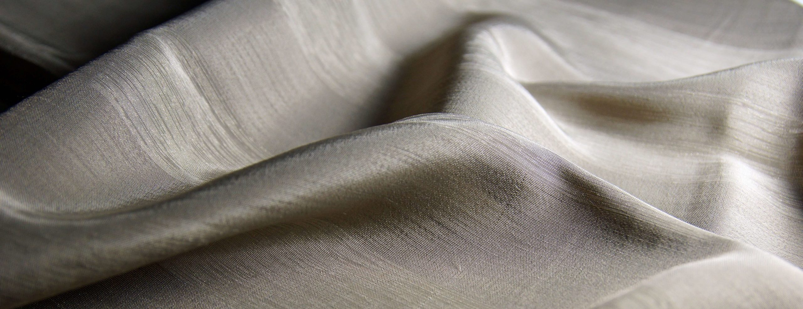 métier textile Tissage Robert Blanc