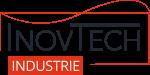 Logo Inovtech